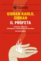 Il profeta - Khalil Gibran