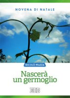 Nascer� un germoglio - Nicol� Mazza