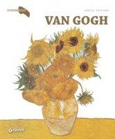 Van Gogh - Crispino Enrica