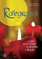 Rallegratevi - Pasquale Dargenio,  Matteo Zambuto