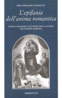 L' epifania dell'anima romantica - Pier Fernando Giorgetti