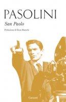 San Paolo - Pasolini P. Paolo