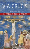 Via crucis di  su LibreriadelSanto.it
