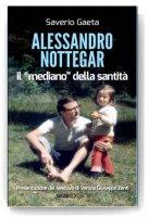 Alessandro Nottegar - Saverio Gaeta