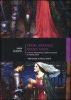 Amore luminoso, ridente morte. Il mito di Tristano nella «Morte a Venezia» di Thomas Mann - Zurletti Sara