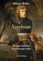 Napoleone - Hilaire Belloc
