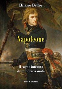 Copertina di 'Napoleone'