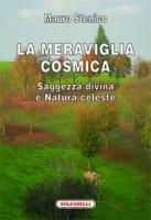 La meraviglia cosmica - Mauro Stenico