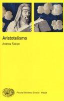 Aristotelismo - Falcon Andrea