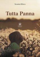 Tutta Panna - Ribeca Susanna
