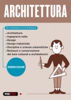 Architettura. Eserciziari