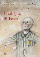 Il ciliegio di Isaac - Lorenza Farina