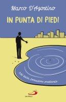 In punta di piedi - Marco D'Agostino