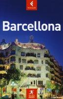 Barcellona - Steve Tallantyre, Greg Ward