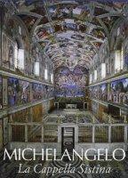 Michelangelo e Raffaello in Vaticano - Dacos Nicole, Pfeiffer Heinrich W.