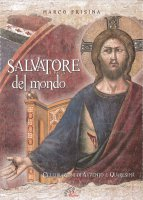 Salvatore del mondo - Marco Frisina