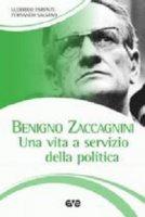 Benigno Zaccagnini - Fernando Salsano, Ulderico Parente
