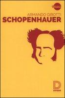 Schopenhauer - Girotti Armando