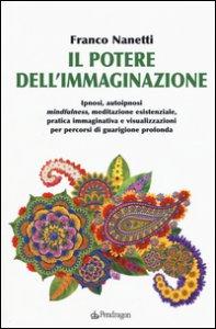 Copertina di 'Il potere dell'immaginazione'