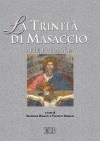 La «Trinità» di Masaccio. Arte e teologia