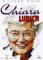 Chiara Lubich - Cola Silvano