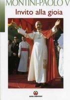 Invito alla gioia - G.B. Montini - Paolo VI