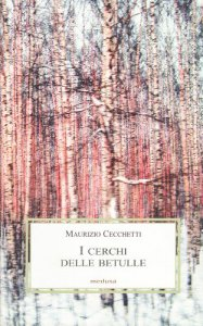 Copertina di 'I cerchi delle betulle. Apocalisse'