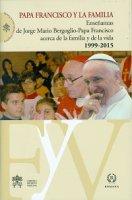 Papa Francisco y la familia