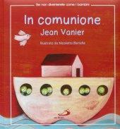 In comunione - Jean Vanier