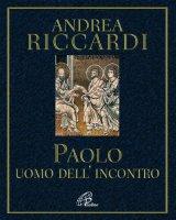 Paolo - Andrea Riccardi