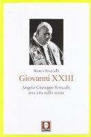Giovanni XXIII - Roncalli Marco