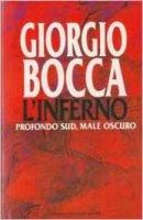 L' inferno - Giorgio Bocca