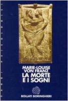 La morte e i sogni - Franz Marie-Louise von