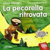 La pecorella ritrovata - Cecilia Pirrone