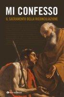 Mi confesso - Valentini Francesco