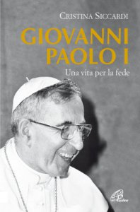 Copertina di 'Giovanni Paolo I'