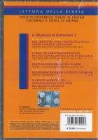 Immagine di 'Il Vangelo di Giovanni 1 e 2. Ciclo di conferenze. CD Audio Mp3'