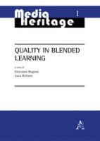 Quality in blended learning