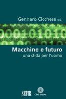 Macchine e futuro - Cicchese Gennaro