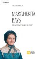 Margherita Bays - Martial Python