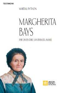 Copertina di 'Margherita Bays'