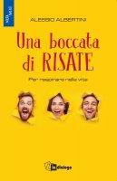 Una boccata di risate - Alessio Albertini