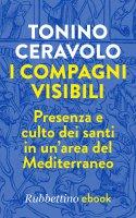 I compagni visibili - Tonino Ceravolo