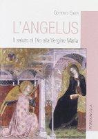 L' Angelus - Gottfried Egger