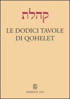 Qohelet - Aa. Vv.