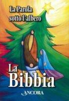 La bibbia di Natale - Bruno Maggioni, Gregorio Vivaldelli