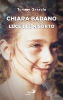 Chiara Luce e l'amore di Gesù - Tommy Gazzola