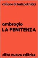 La penitenza - Ambrogio (sant')