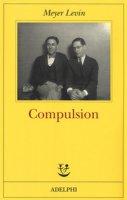 Compulsion - Levin Meyer