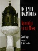 Un popolo una memoria - Langè Santino